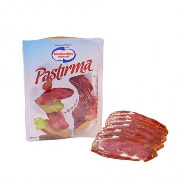 PASTIRMA 90