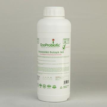 Probiotouch Probiyotikli...